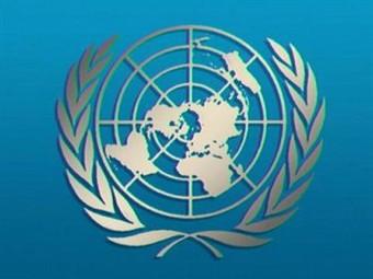 Беларусь пыталась не допустить голосования в ООН по Крыму