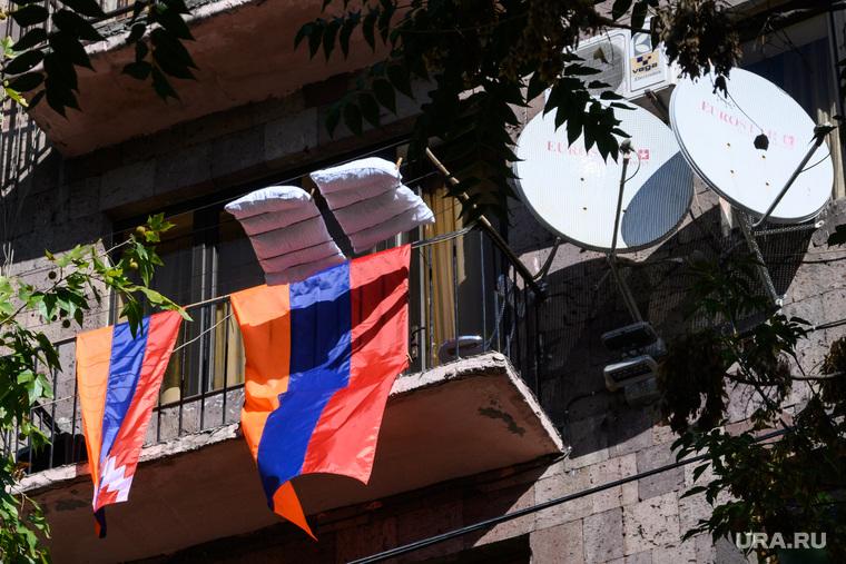 Жириновский: Армения должна войти в состав России Армения,Жириновский,политика,россияне