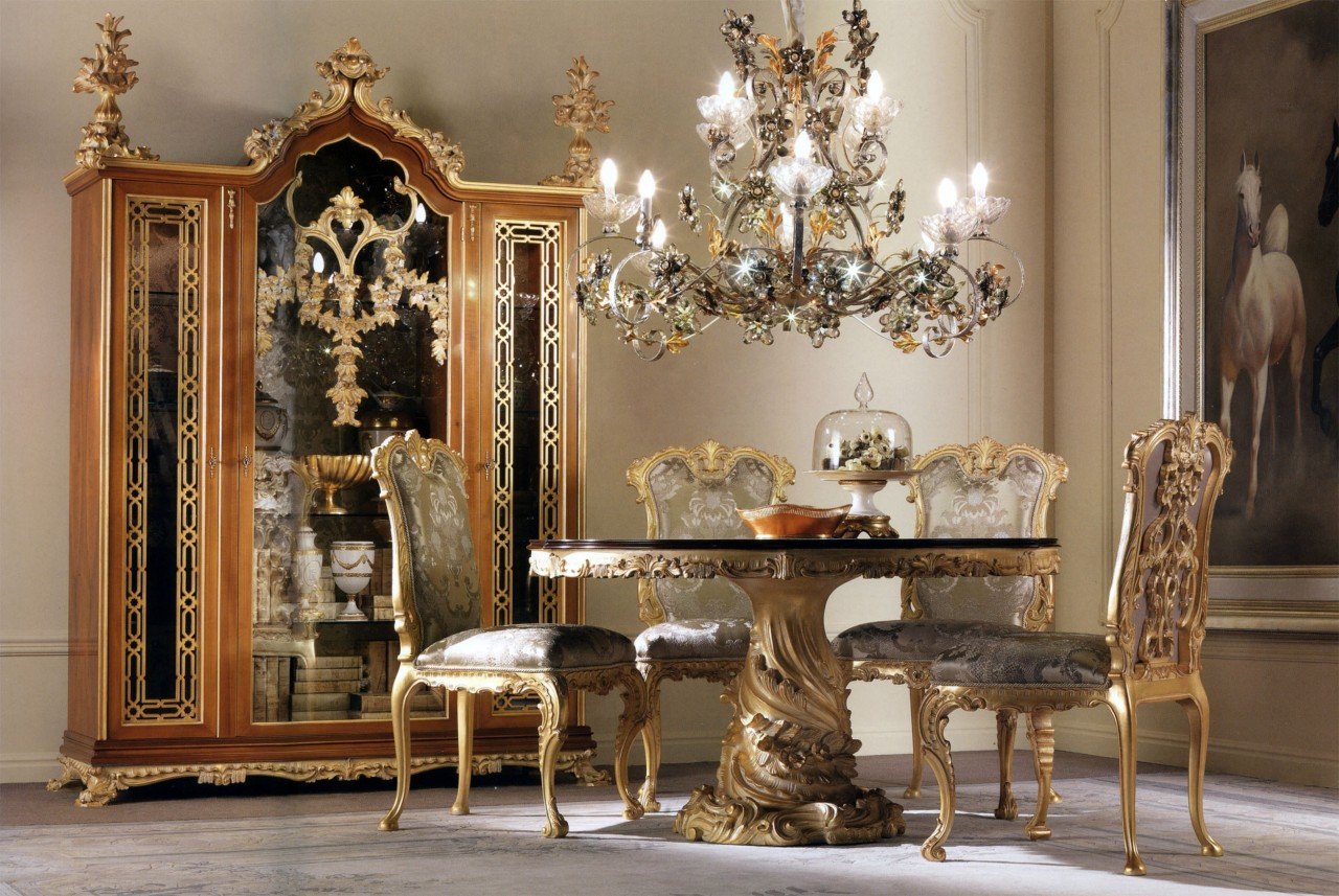 jumbo_dining_room_regency_day_complect