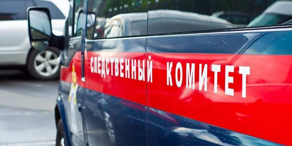 Замглавы управления подмосковного СК арестован по делу о продаже вещдоков