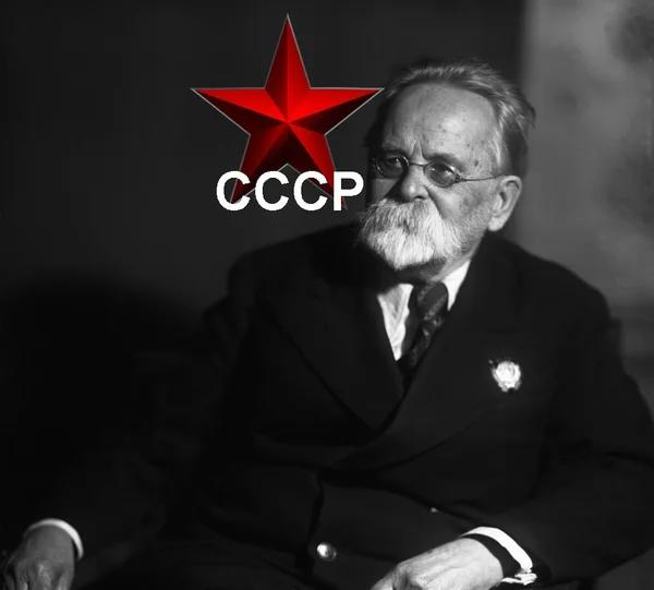 Как академик Морозов в 88 ле…