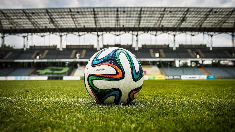 Реформу российского футбола помогут провести голландцы Спорт