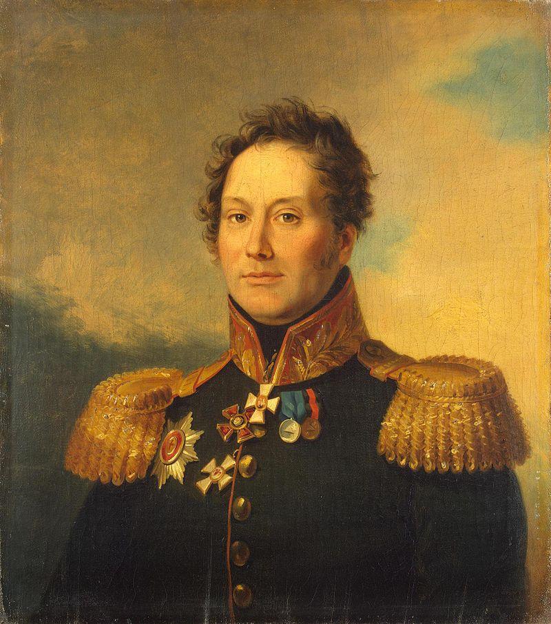 Karpenko Moisey Ivanovich.jpg