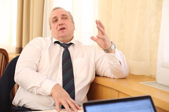 В партии «Единая Россия» состоят лучшие люди страны. А кто не согласен — те «троянский конь» и «пятая колонна».