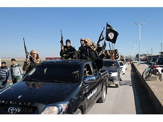 Франция и головоломка джихадистов