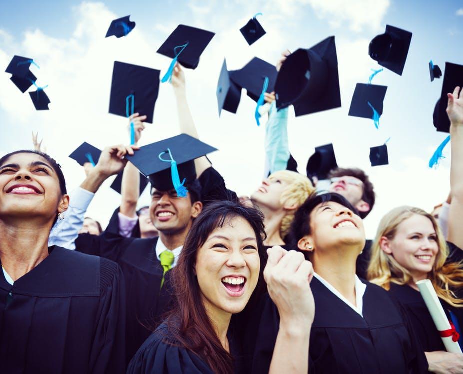 «Почем нынче дипломы?», или …