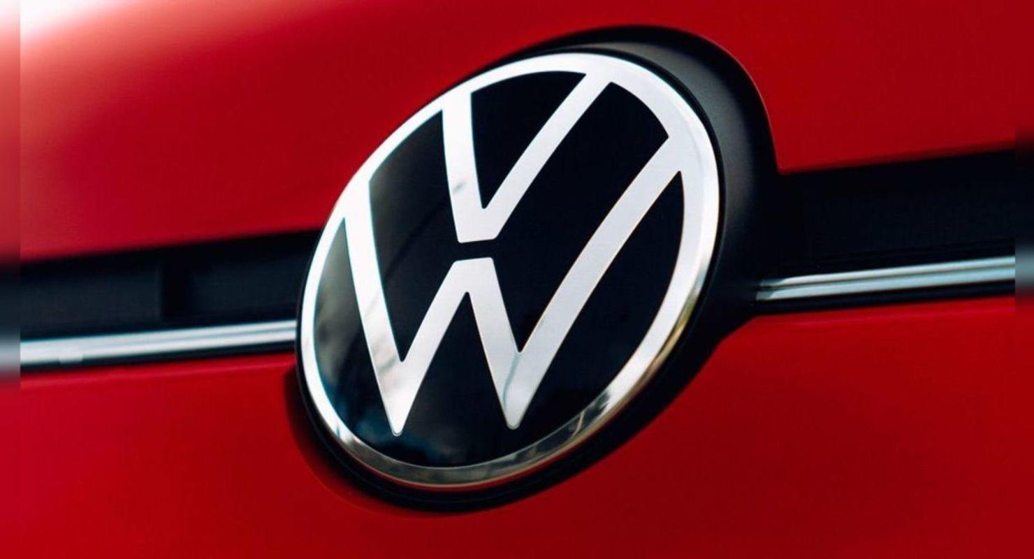 Новый флагман VW будет коротким и «недорогим» Автомобили