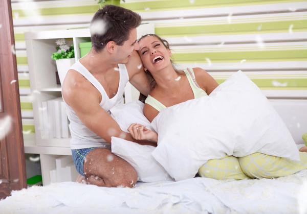 Чистый четверг: Как выйти замуж?