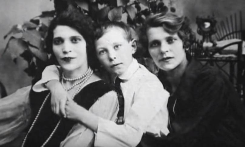 Как выглядел в молодости всесоюзный «папа Карло» актер Николай Гринько, и как сложилась его судьба Гринько, артист, сыграл, артиста, детства, театра, жизнь, актера, своей, Николай, человеком, окружен, момент, герои, играл, Артист, советской, новые, этого, перед