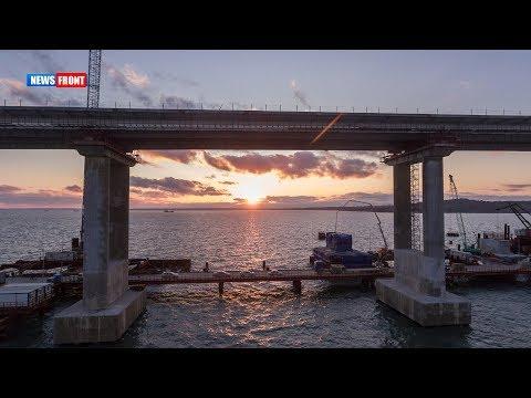 Сводка новостей: ДНР, ЛНР, Сирия, мир / 16.02.2018