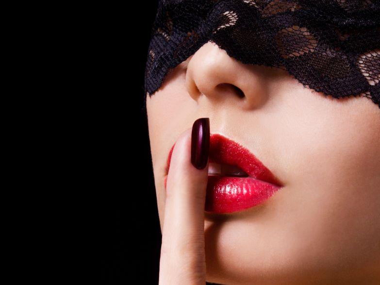 22 марта тайные сексуальные фантазии