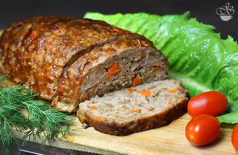 волочкова призналась, блюда из говяжьего фарша рецепты с фото узумаки наруто узумаки