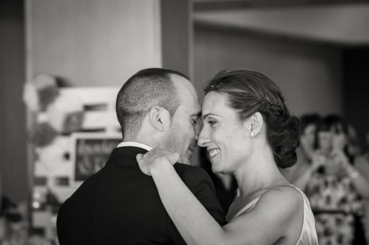 Почему сначала нужно жениться, а только потом влюбляться