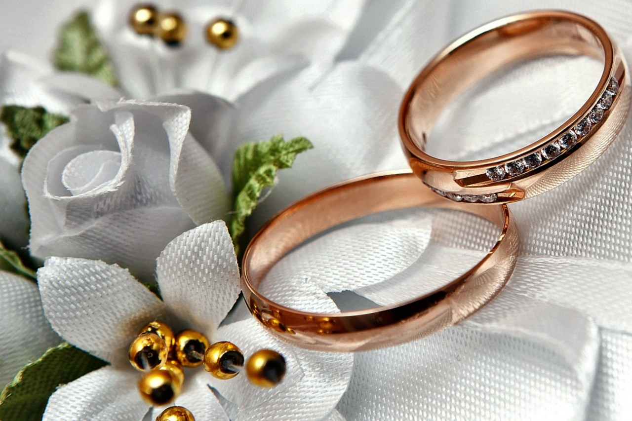 Картинки свадебные юбилеи