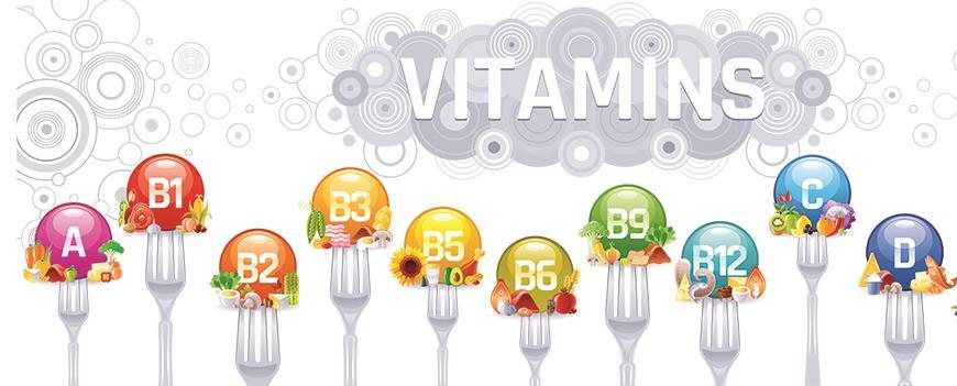 Витамин Д: что нужно знать про волшебный солнечный витамин? витамин d,витамин Д,витамины,здоровье