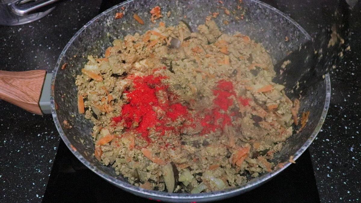 Пирог из лаваша с куриной печенью. Я влюбилась в этот рецепт лаваша, пирог, куриной, печень, печенью, пироги, посыпаем, небольшие, начинки, листа, разогретую, отправляем, выкладываем, рецепт, очень, куриную, смотрите, схватится, создавать, далее