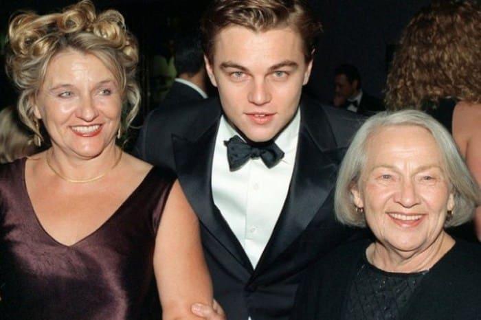 Таки, да — 3 голливудских звезд, бабушки которых были из Одессы родом