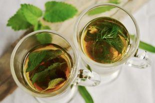 Как приготовить успокаивающий чай от головной боли?