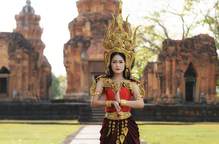 10 вещей, которые не стоит делать в Камбодже