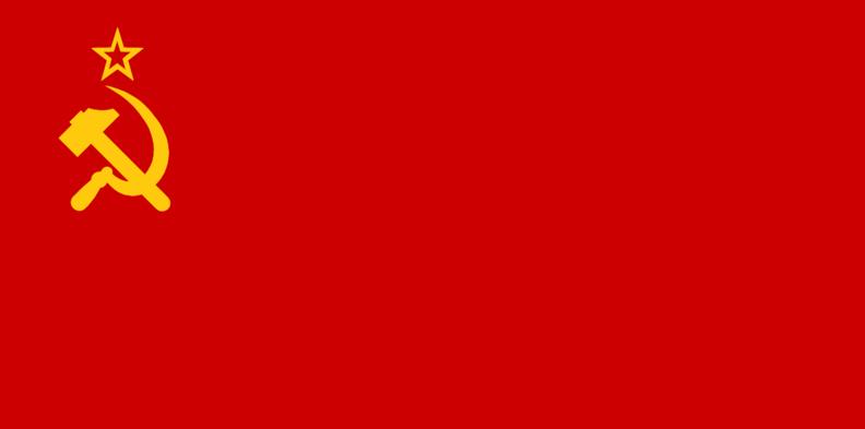 Красный фон, серп и молот: россияне ответили Times на конкурс нейтрального флага для сборной РФ