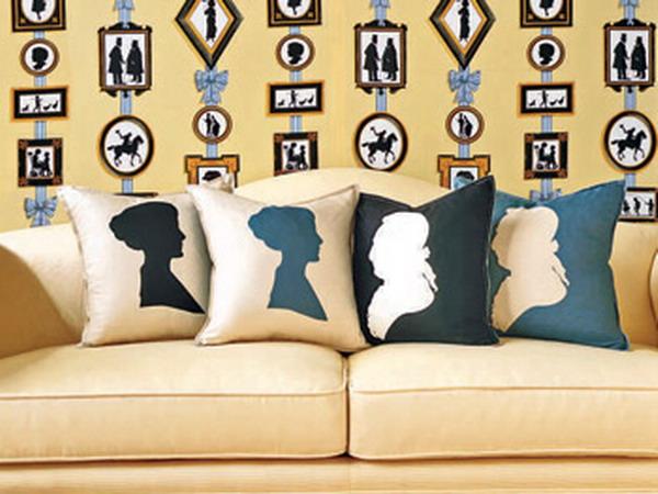 silhouettes-art-vintage-ideas8-2.jpg