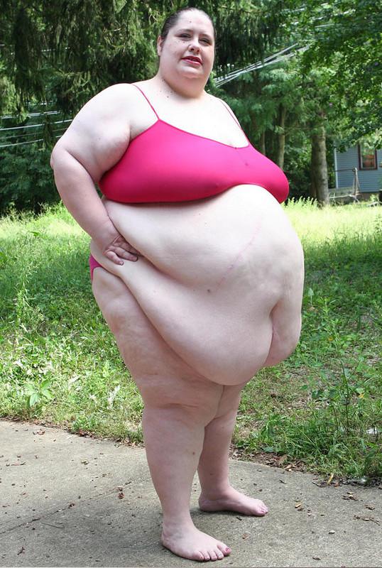 Толстые очень жирные, смотреть порно от бразерс в хорошем качестве
