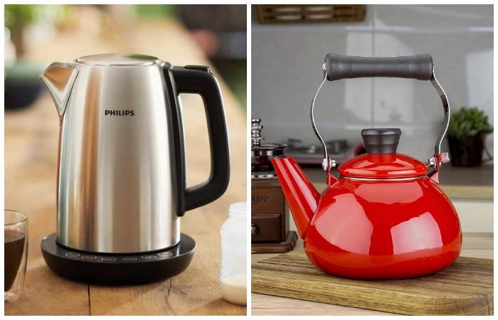 7 способов, которые помогут избавиться от запаха пластмассы в электрочайнике жидкость, чайник, раствор, поэтому, водой, электроприбор, можно, прокипятите, запахи, максимальной, доведите, нужно, неприятный, могут, повторно, температуры, запах, несколько, изделий, жидкости