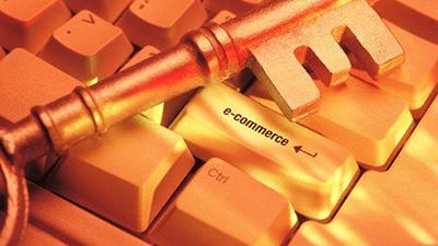 Консолидация рынка e-commerce приведет к его росту