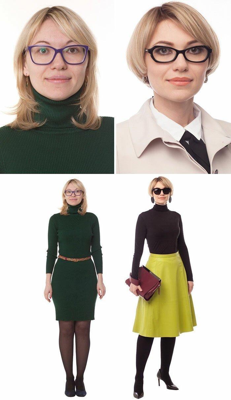 Дарья, 35, директор по маркетингу Стиль, красиво, красота, макияж, преображение, стилист