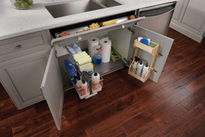 12 самых приятных способов заставить себя сделать уборку