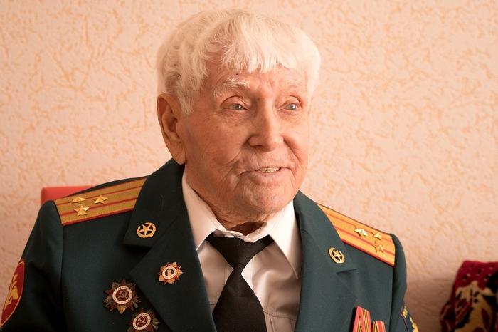 «Я трижды умирал»: Ветеран рассказал, каково на самом деле было воевать на танке Т-34