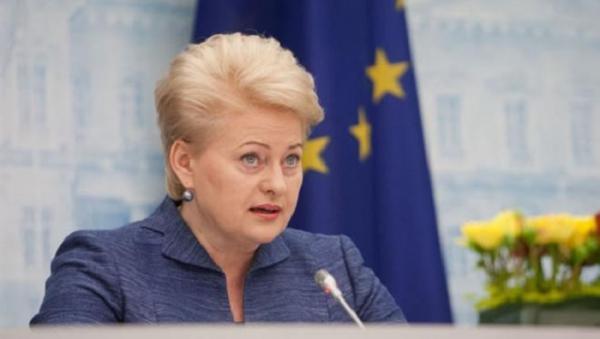 Вильнюс болезненно воспринял решение Москвы о транзите белорусских грузов