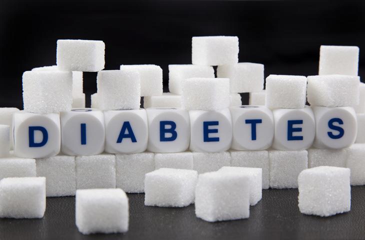 9 мифов о сахаре, которым не следует верить
