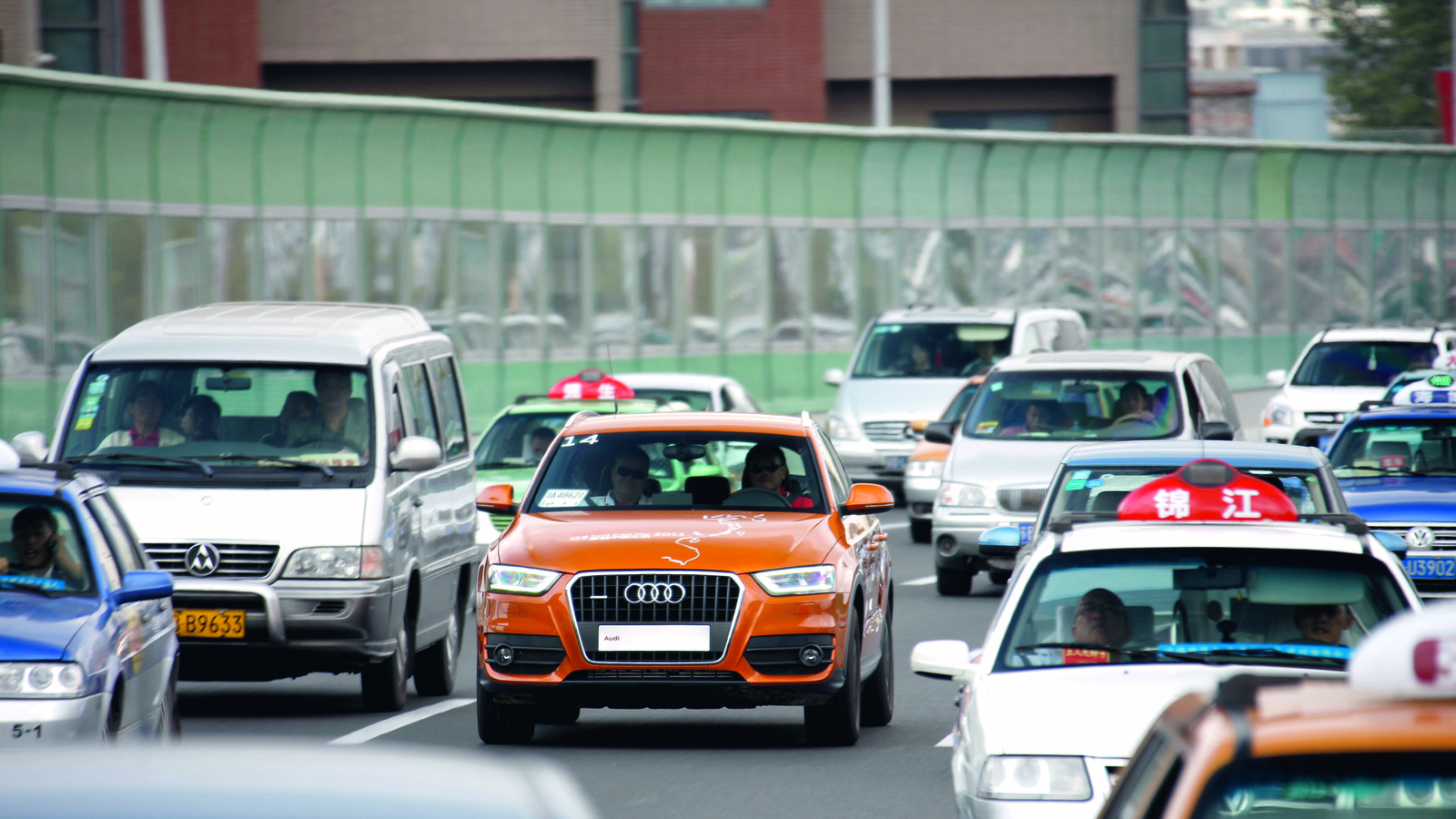 Самые необычные автозаконы разных стран авто и мото,новости автомира