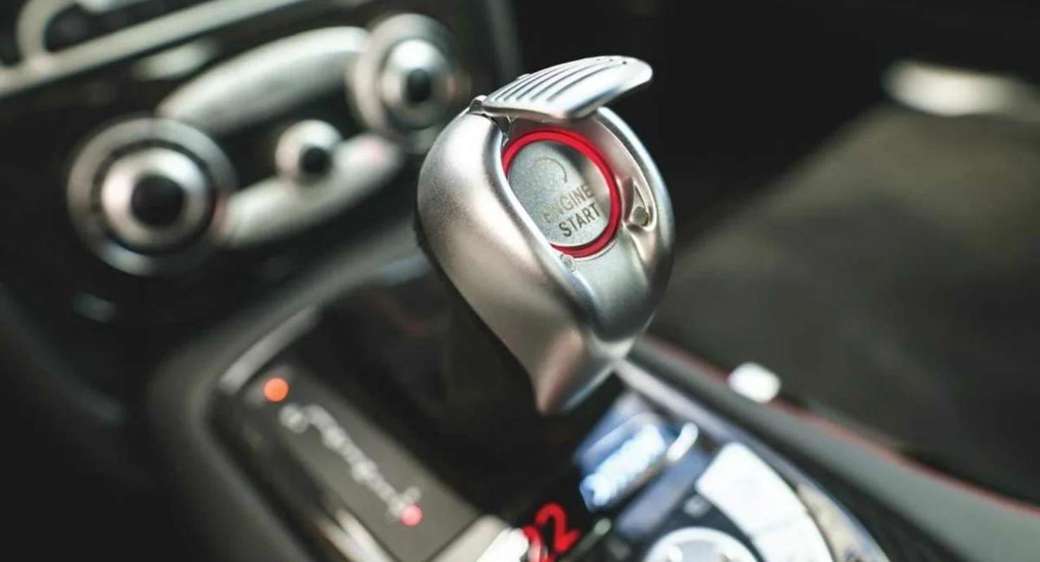 Какие полезные системы автомобиля убивают мотор Автомобили