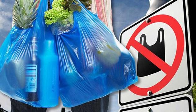 Запрет пластика в Европе очень дорого обойдется для индустрии красоты