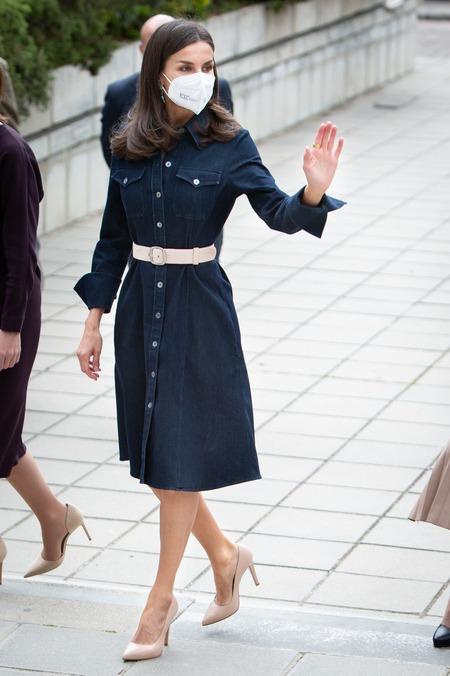 5 самых стильных монархов недели  Монархи,Новости монархов