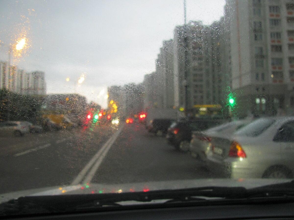 Что делать, если потеют стекла в машине авто,авто и мото,автосалон,автосамоделки,водителю на заметку,машины,ремонт,Россия,советы,тюнинг