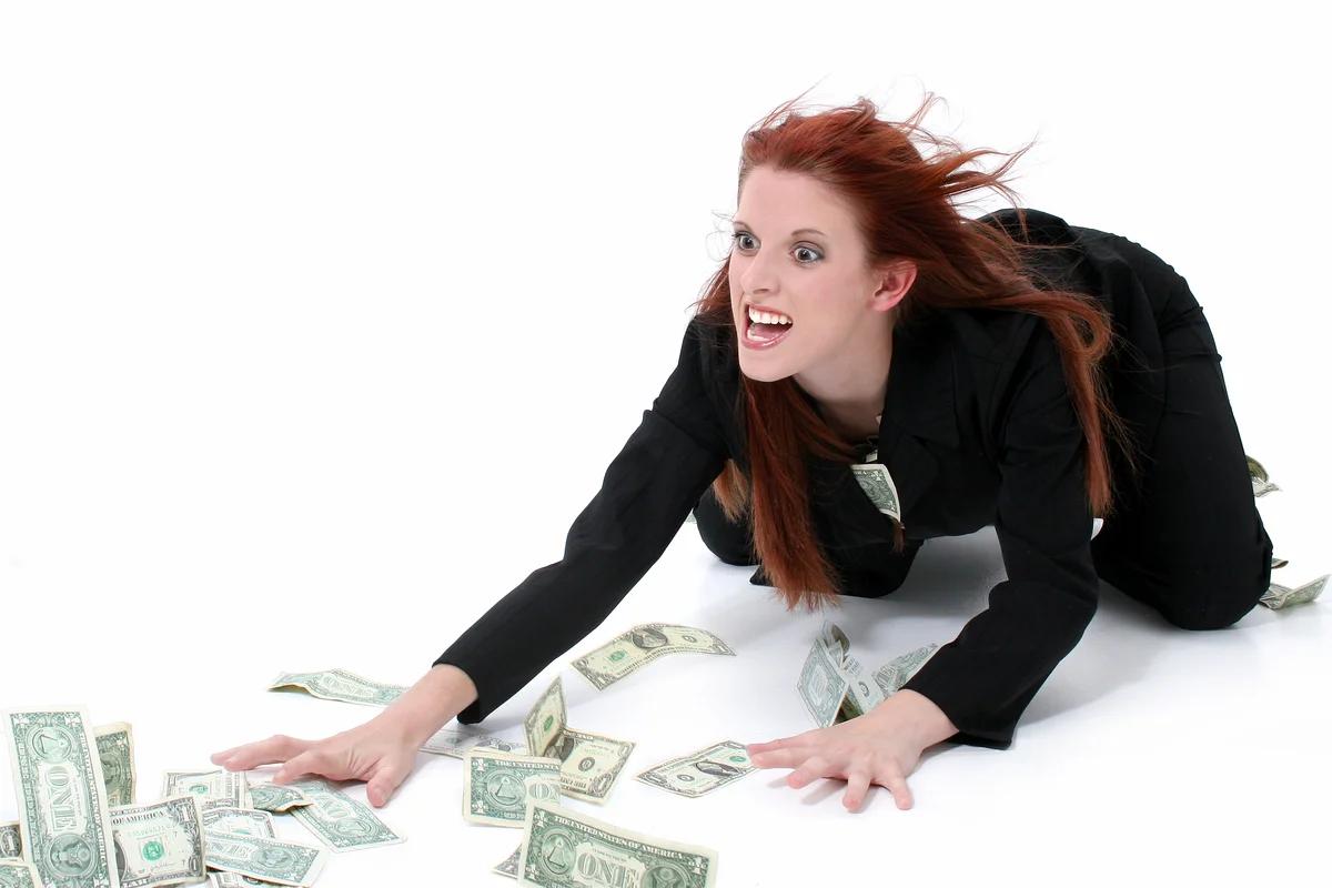 Деньги красочные картинки анастасия