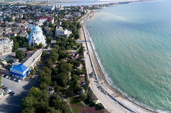 Значительно сократилось число россиян, считающих присоединение Крыма полезным для РФ