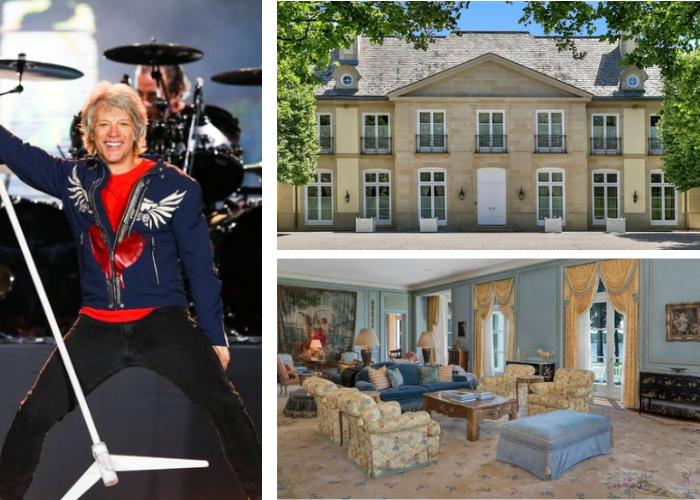 Ни гаража на 5 машин, ни золота в интерьере: самые скромные дома знаменитостей где и как,знаменитости,кто,о недвижимости