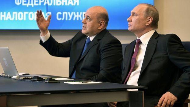 Жадность или глупость? власть,общество,россияне,экономика