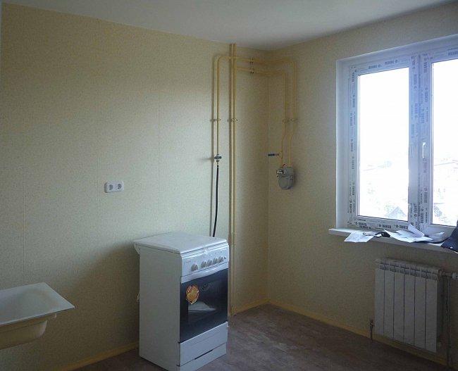 Дизайн угловой кухни 10 кв.м…