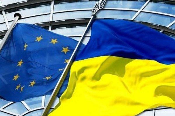 Санкции провалились: Киев об…