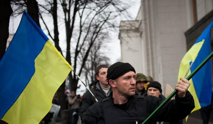 Назло Кремлю: Украина постав…