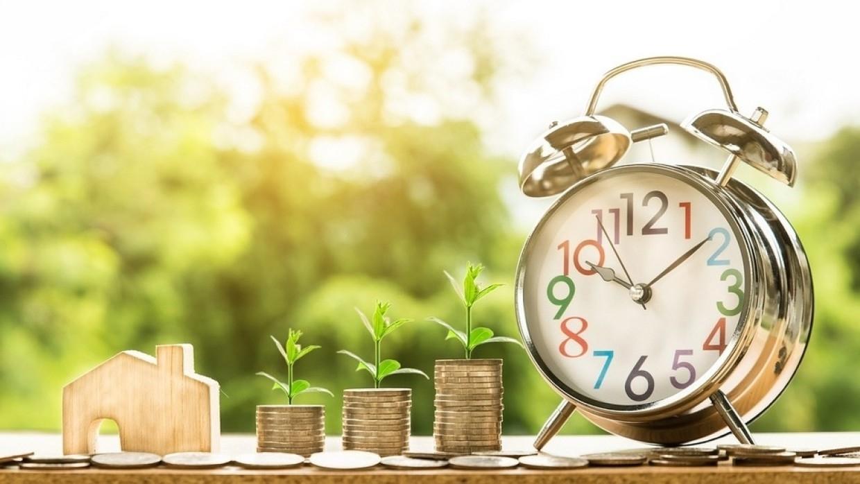 Экономист Чирков ожидает роста реальных доходов россиян к концу 2021 года Экономика