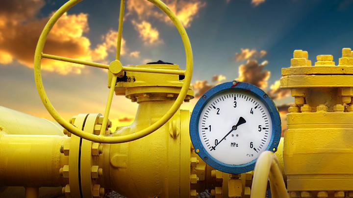 """След """"грязной нефти"""" привел в Самару. Версии, мнения и первые аресты по делу """"Дружбы"""" россия"""