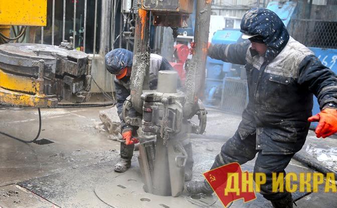 В ожидании «черных лебедей»: Нефть России между дефицитом и обвалом