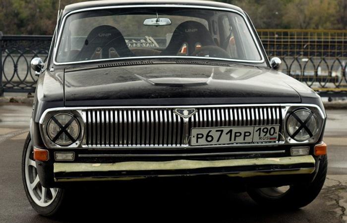 5 популярных доработок автомобиля, которые грозят проблемами с ГИБДД