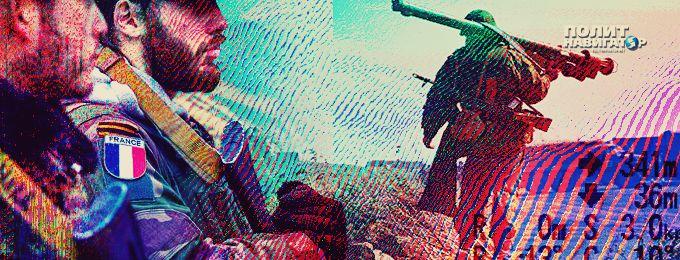 Адвокат бразильского добровольца Лусварги: первый шаг к облегчению судьбы подзащитного сделан